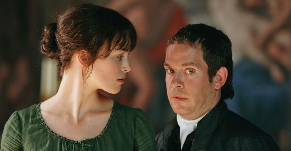 Jane Austen and the Timeless Tradition o...