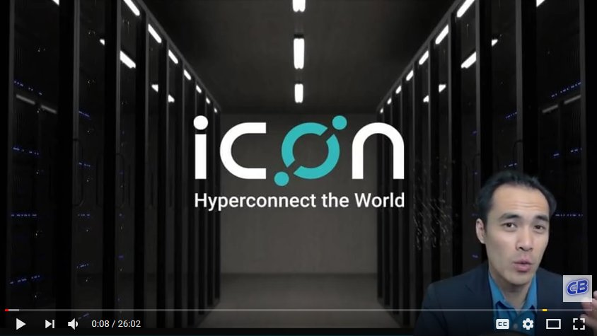 #ICON- $ICX The Korean #ETHEREUM! Why it WILL EXPLODE! Undervalued. ICO platform will be released soon. Will South Korea allow ICO`s only on the #ICX platform? Retweet if you Hodl $ICON  https://www. youtube.com/watch?v=1uBlCy E2GTA &nbsp; … <br>http://pic.twitter.com/4XSZL834iH