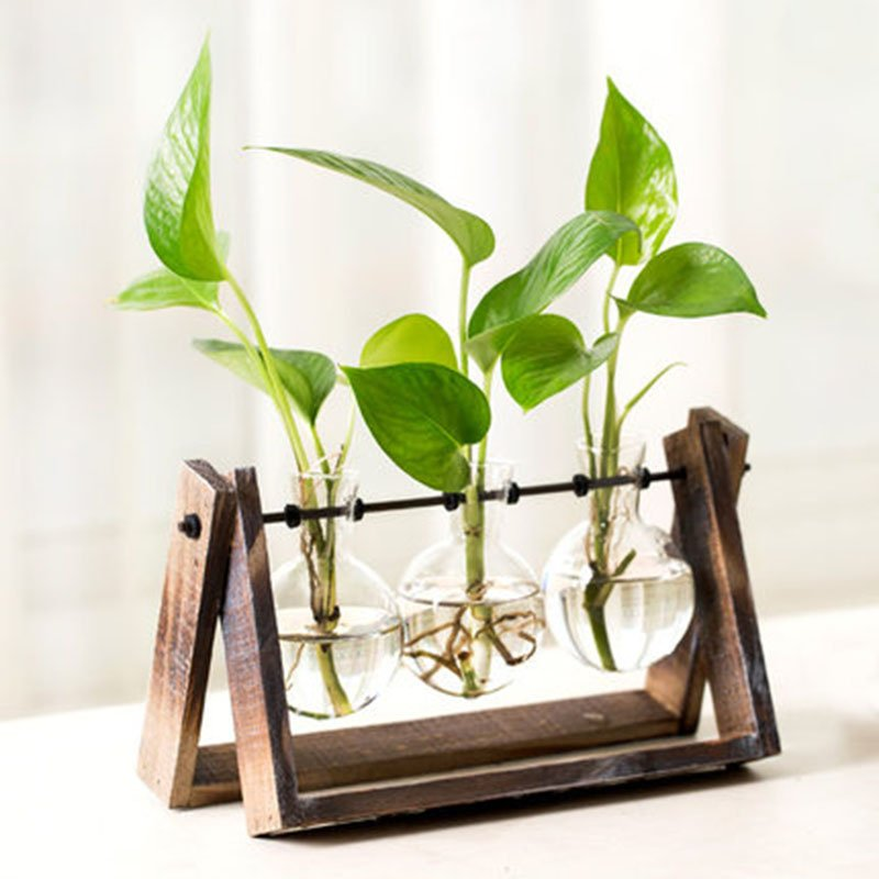 """Wudlab on Twitter: """"Buy online #wooden #home #decor Items at an"""