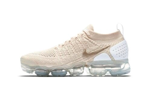 1fb4814069 61dfe f51ff; shopping nike air vapormax weekend release guide 3 23 complex  buy sneaker afc30 4f872 paris van