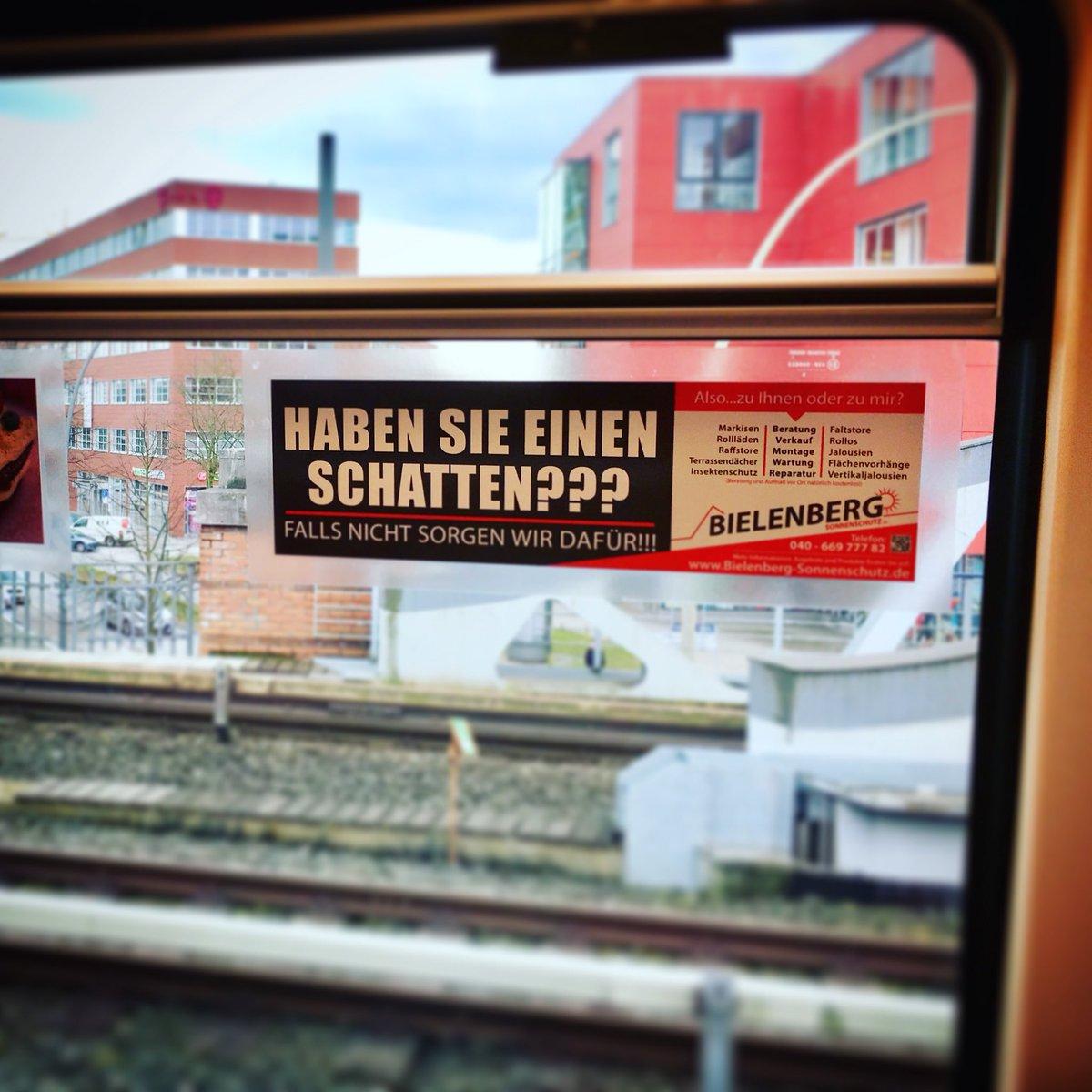 Warema Hamburg warema hashtag on