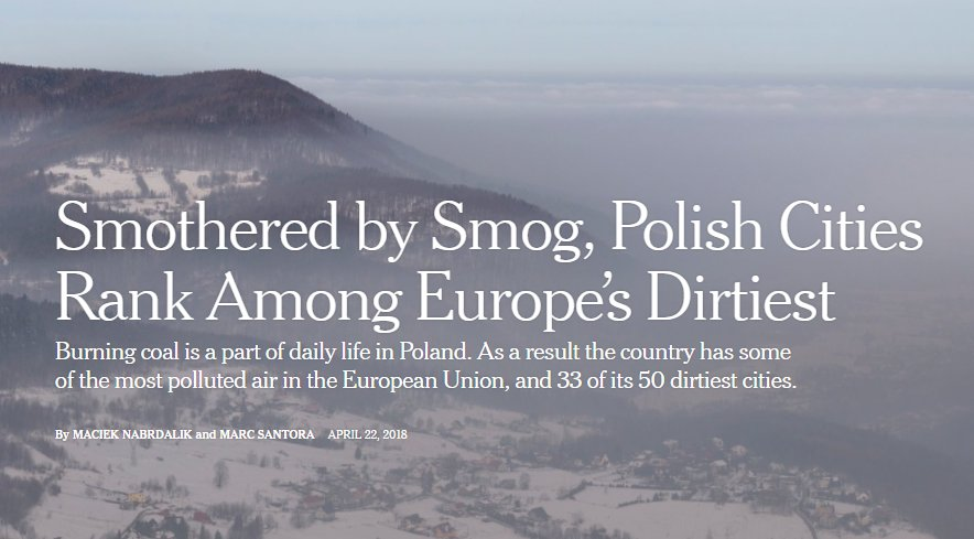why did poland join the eu