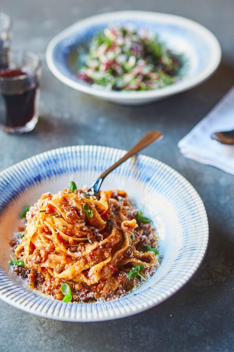 Jamie Oliver's photo on Food