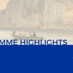 Want to know more about the #Interreg France (Channel) England Programme and what we achieved in 2017? Then why not read our 2017 highlights.  🇪🇺🇫🇷🇬🇧  👉 https://t.co/m44kCjVcwH  #ChannelManche #EUFunding #CrossBorderCooperation
