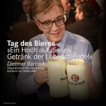 Image for the Tweet beginning: Völlig ohne Neid, aber voller