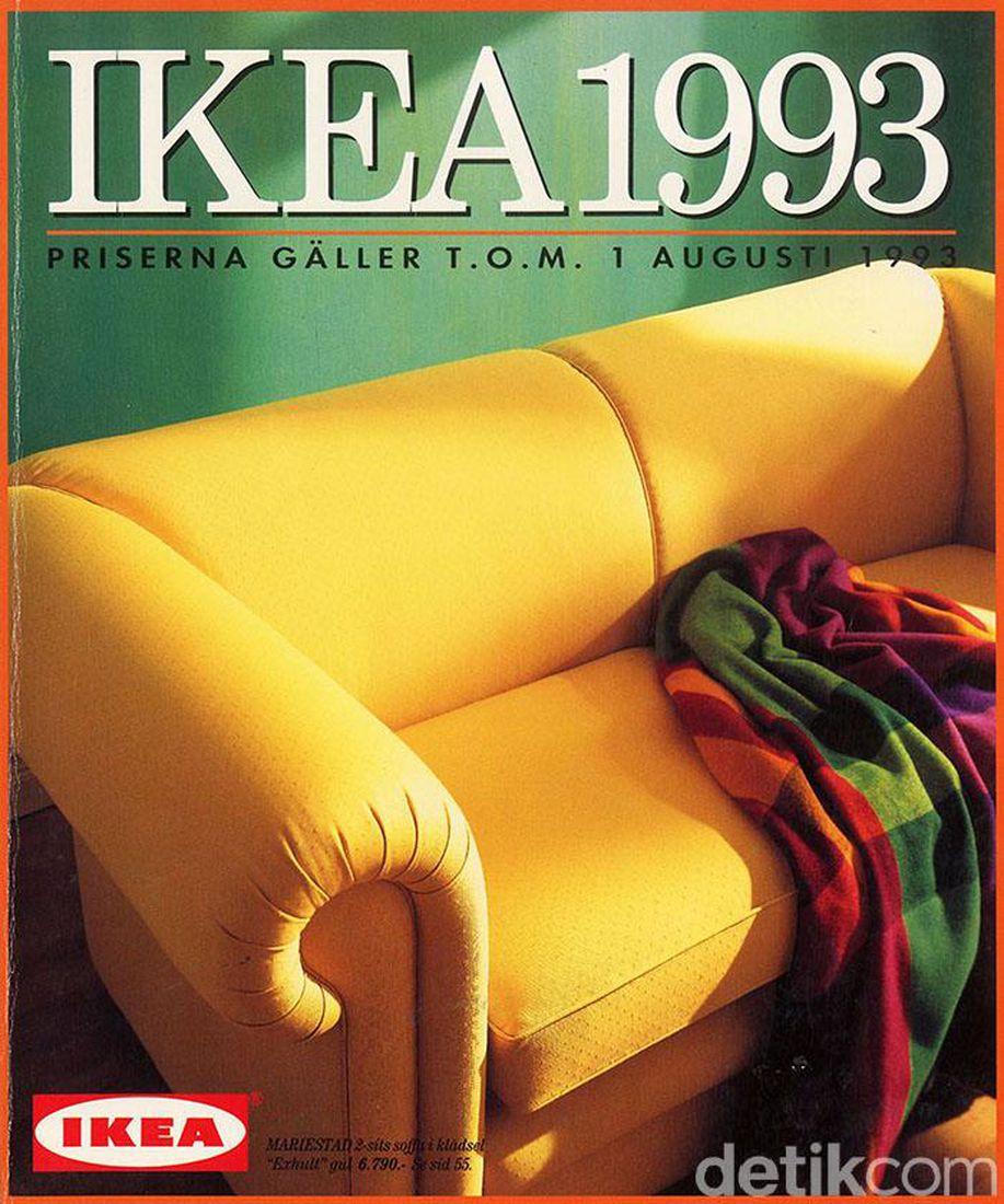 Begini Tampilan Katalog IKEA Jadul https://t.co/YtXXOTtn3S via @detikfinance https://t.co/IhRCPIRfQf