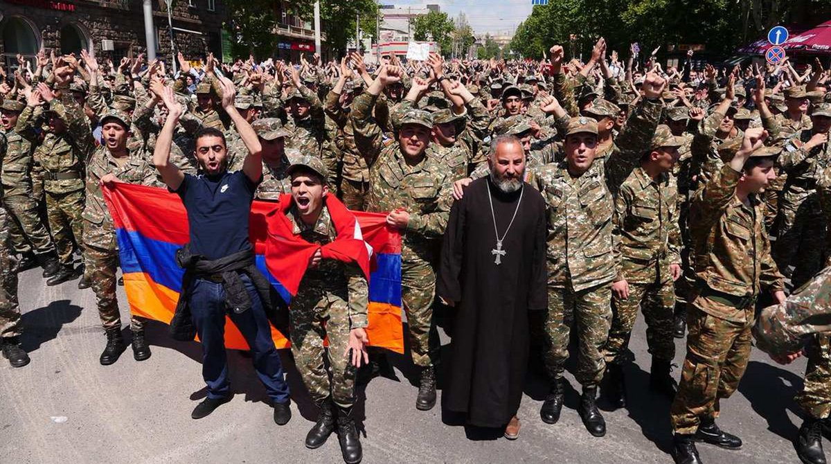 yere armenias creative revolution - 1200×670