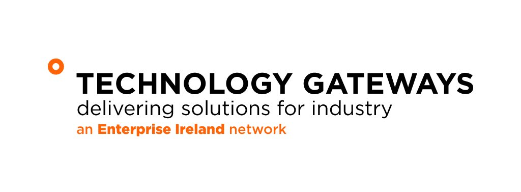 Don&#39;t miss out on the chance to attend the official launch of the @Entirl #TechnologyGateway Network, 2nd May 9am-12pm Carlton Dublin Airport Hotel. Registration is open but only for a limited time!  http:// bit.ly/2I6HXCz  &nbsp;   #research #innovation #collaboration #technologygateways<br>http://pic.twitter.com/zHJvQYBiQP