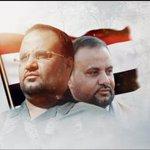 #صالح_الصماد