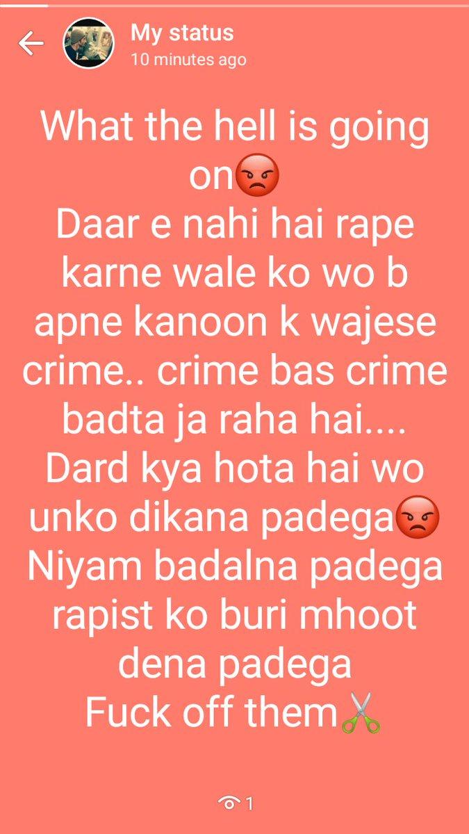 Manoj Poojari (@d64325ce3863475) | Twitter