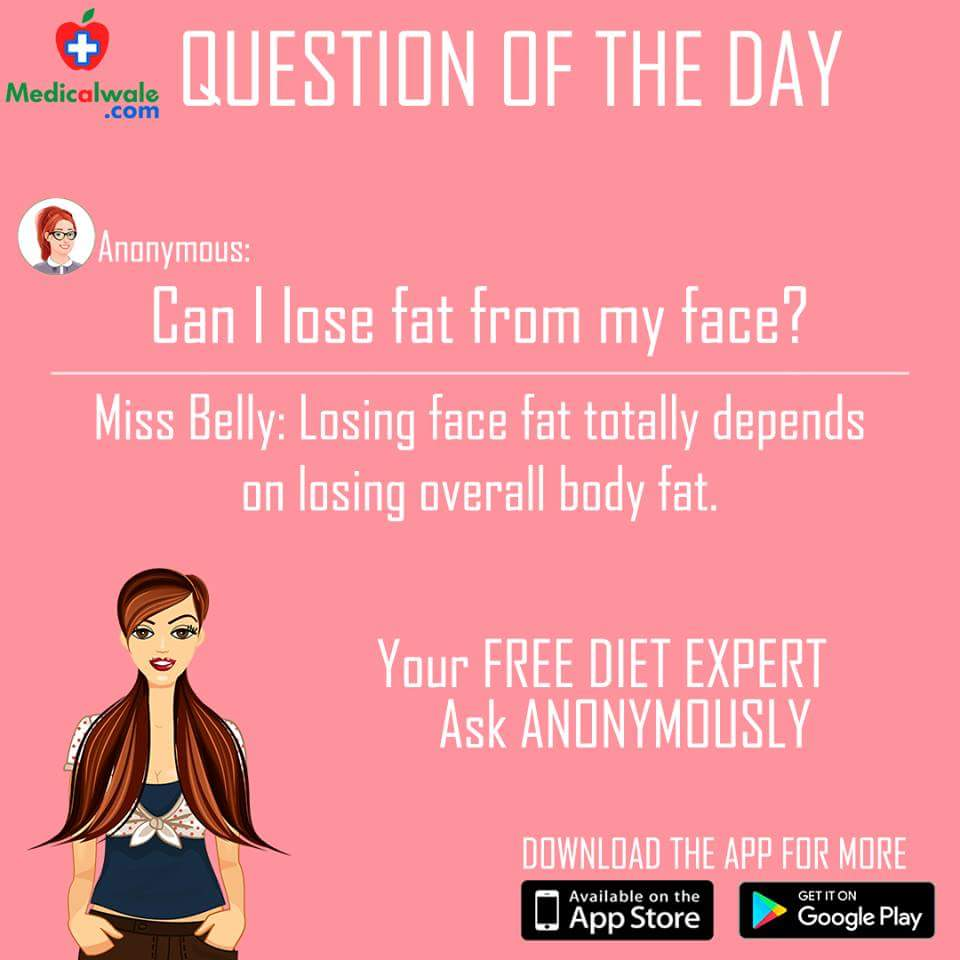Have any diet query?  Ask for free from our dietitian Miss Belly!  Download the app now!   https:// play.google.com/store/apps/det ails?id=com.medicalwale.medicalwale &nbsp; …   #diet #Dietitian #dietplan #food #healthylife #healthyeating #health #missbelly #Healthfirst #healthyfood #Dailydiettips #diettips #tips #VeereDiWedding<br>http://pic.twitter.com/zXn1J4SqBk