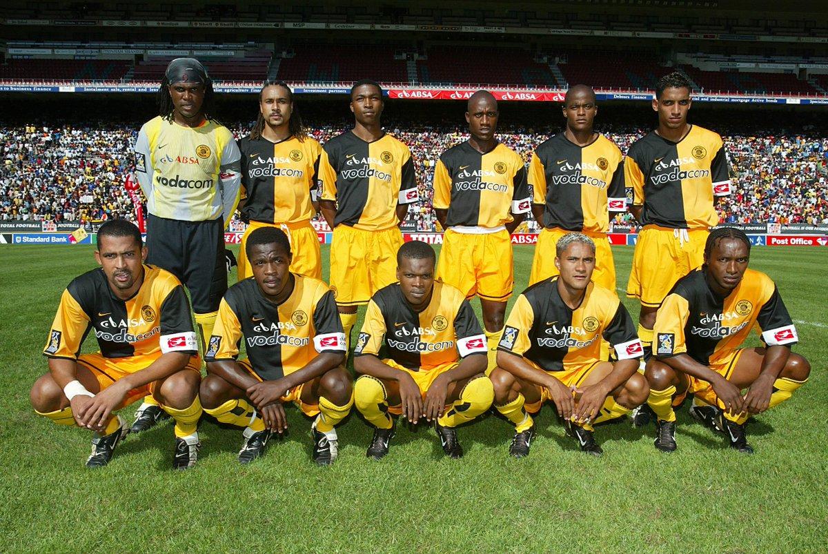 Diski Football Battles on Twit...