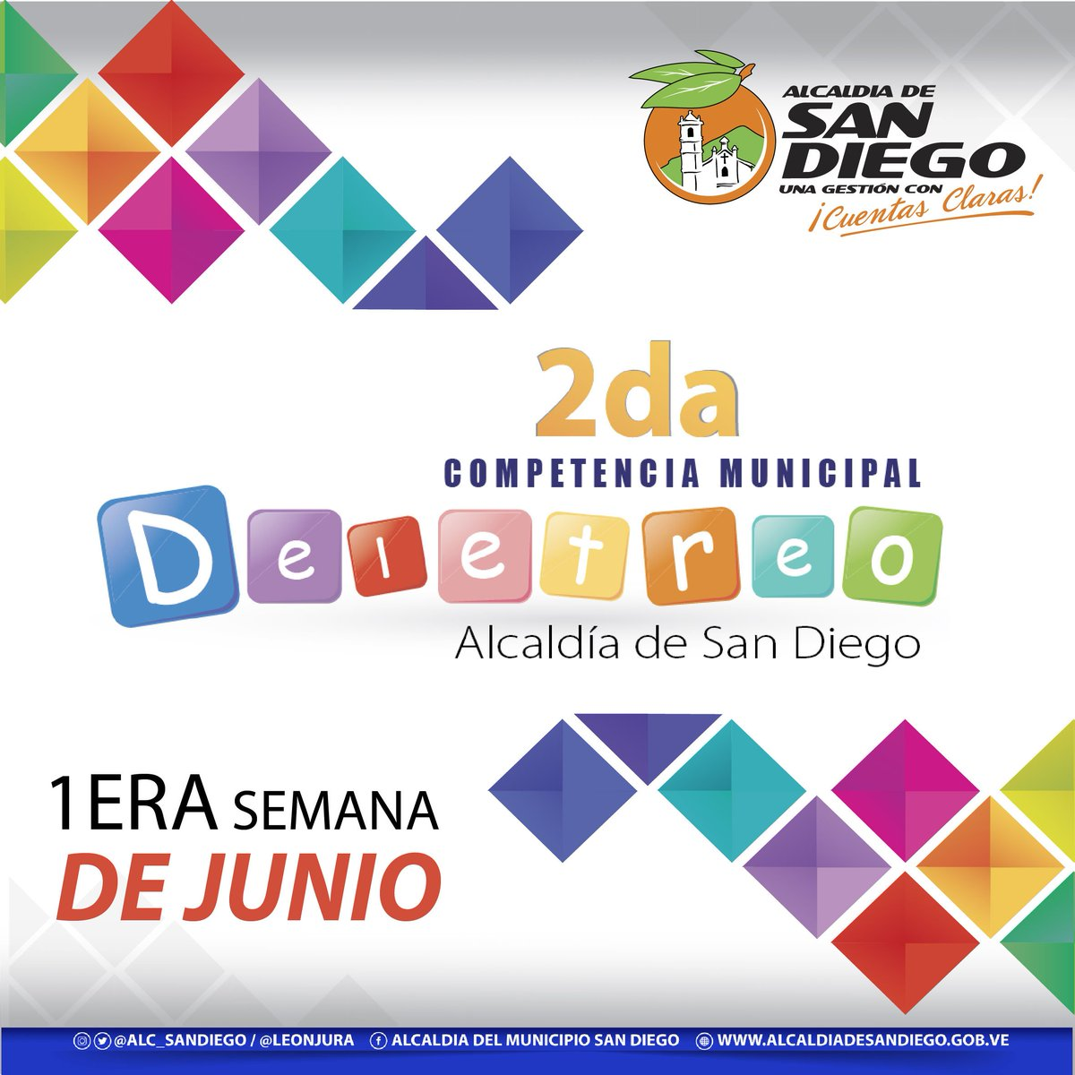 Asombroso Reanudar La Ayuda San Diego Ca Colección de Imágenes ...