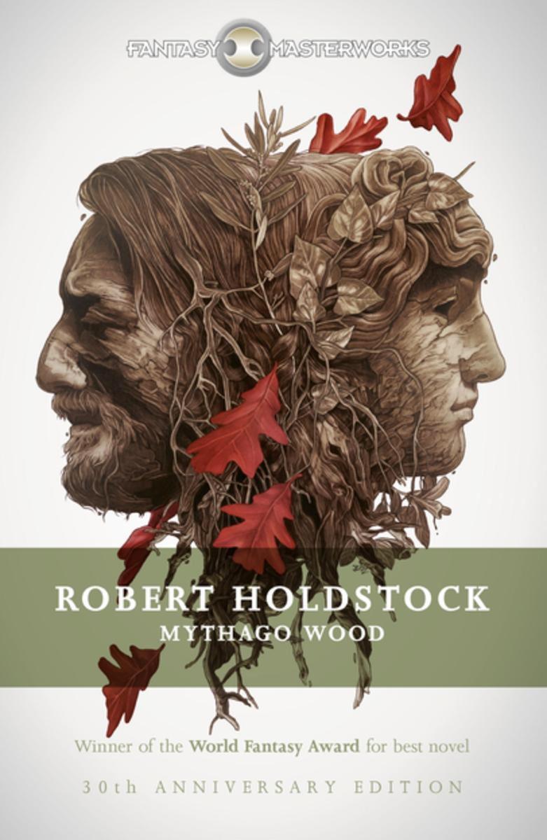 Re-reading Robert Holdstock's Mythago Wood after many years. Gosh! The power! @UofGFantasy @FantasyArtStudi @FanLit @BritFantasySoc #fantasy #Literature #forestmagic #myth #folklore<br>http://pic.twitter.com/rbTbU3ymcK