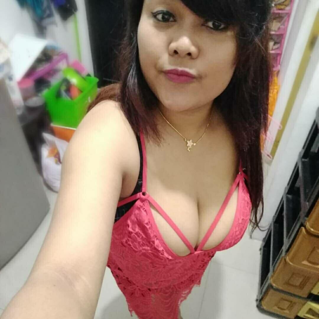 Pakistani women big boobs hd pictures xxx