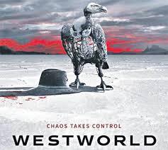 Westworld:Season 2  https:// bit.ly/2HlgMbn  &nbsp;    #Westworld  #WestworldHBO  #WESTWORLD2 #sharemovies #sharemovie #123movies #gomovies #putlocker #yesmovies #fmovies #crackle #hdonline  #HDMovies #FreeTVShows #HBO #Netflix #Hulu #Fmovies #WatchFree #Ozee  #M4uFree  #GameofThrones #4k<br>http://pic.twitter.com/PaMrSR44Eh