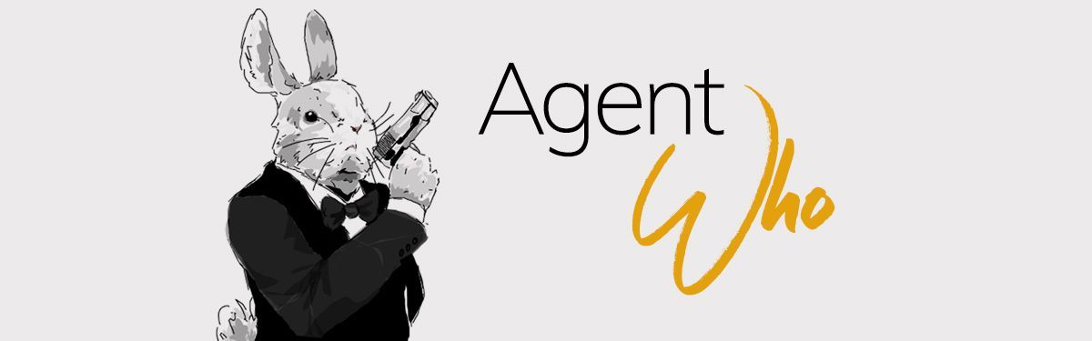 Our anonymous #agent blogger, #AgentWho gives us an insight into being on the receiving end of an #actor&#39;s unexpected bid for #representation  https:// buff.ly/2HEiCDC  &nbsp;   #acting<br>http://pic.twitter.com/XSLj7RD8Zc