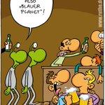 Image for the Tweet beginning: Noch zum #tagdesdeutschenbieres