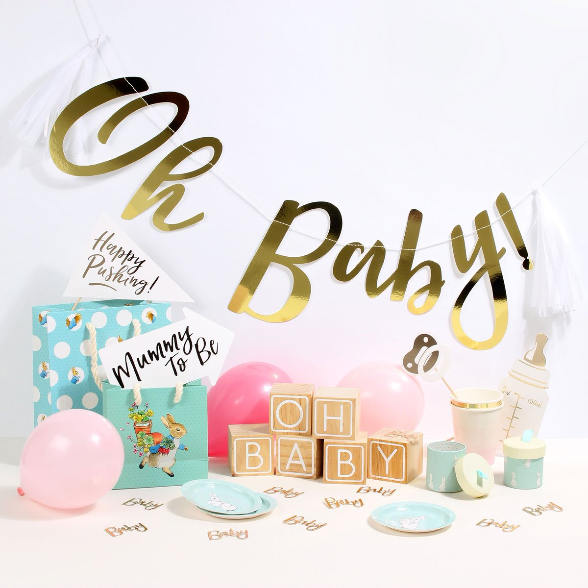 Paperchase On Twitter A New Royal Baby Has Been Born Congrats To
