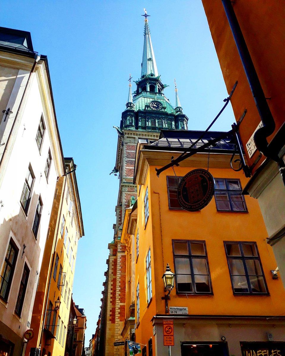 escort i stockholm spa karlstad