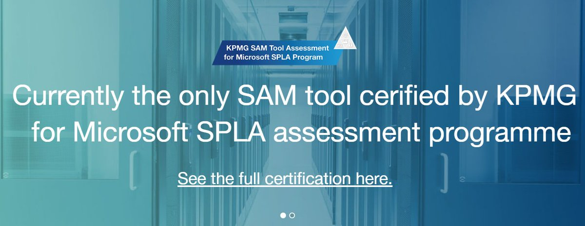 Cpl24 Gmbh On Twitter Our Kpmg Award Is Not Just A Simple