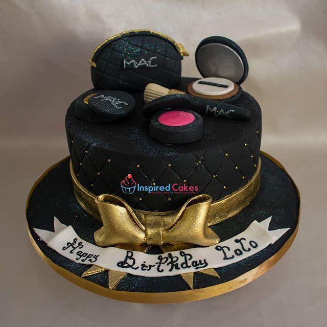 Inspired Cakes Inspiredcakes Twitter