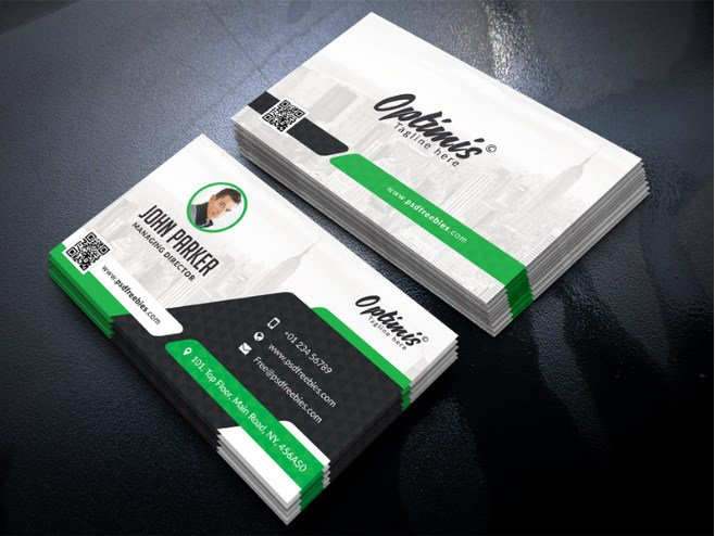 Professional graphic designer on twitter need a professional i will design professional business card with three concept high quality print ready double sided business cards please order me httpsgoozkibyy reheart Choice Image