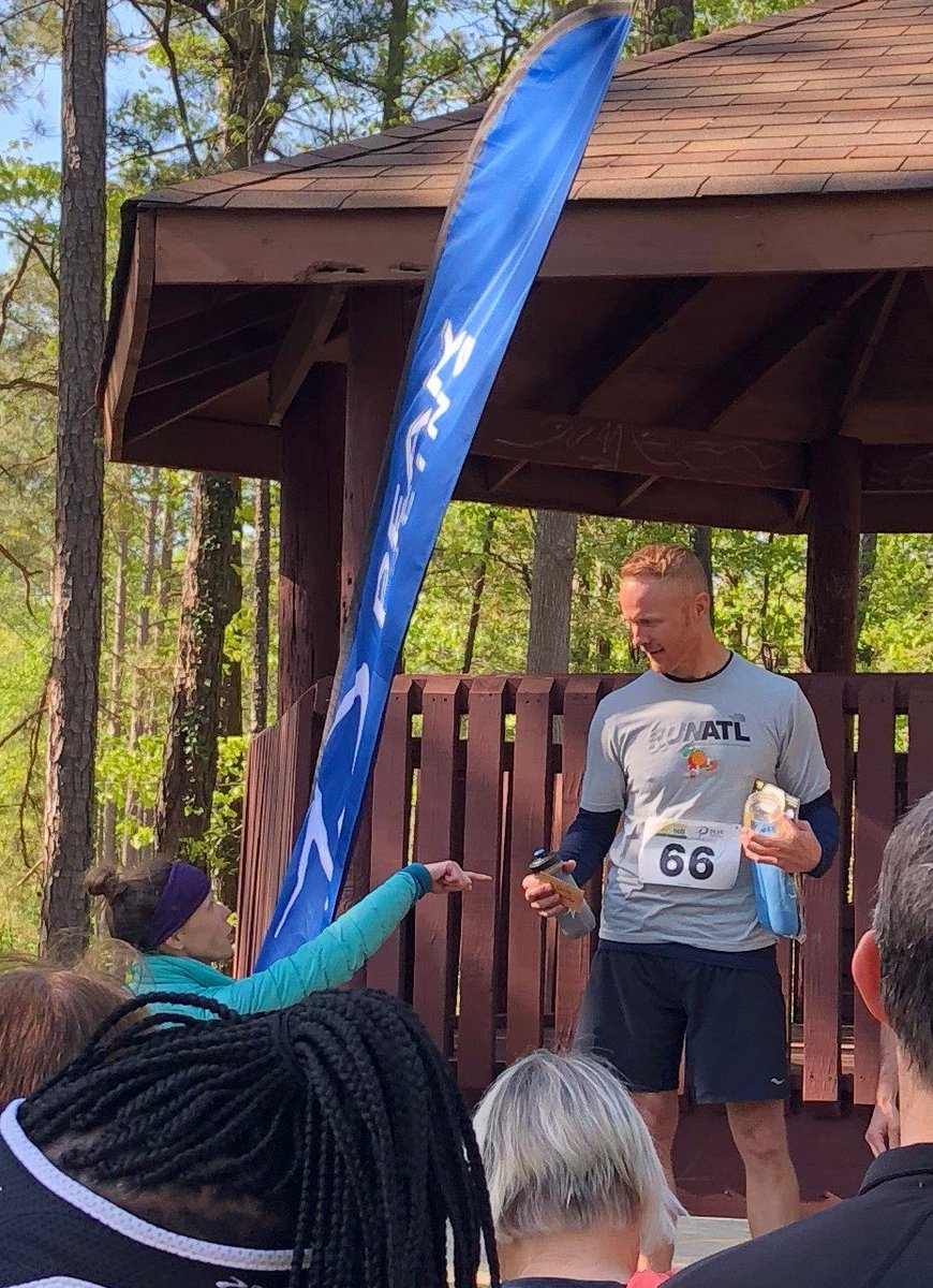test Twitter Media - #MondayMotivation Join us in congratulating our Business Development Manager, Aaron Johnson for taking 1st in age group at the @LemonadeDays 5K https://t.co/RjJrqUpqQm