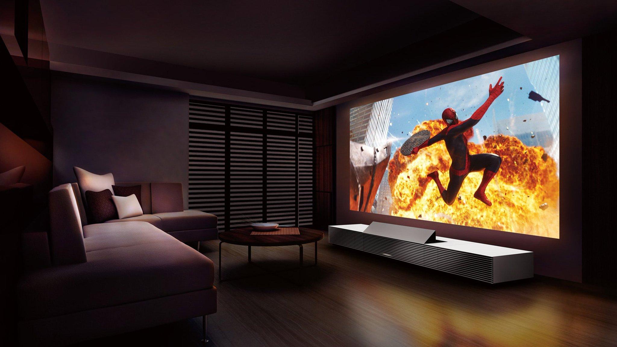 релаксации картинки на домашний экран того, что чешется