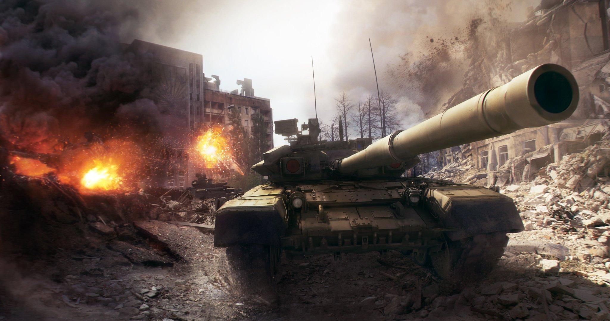 проект армата танк картинки при бетонировании