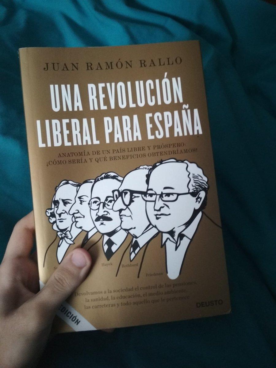 Adrián Godás Della Ripa on Twitter: \