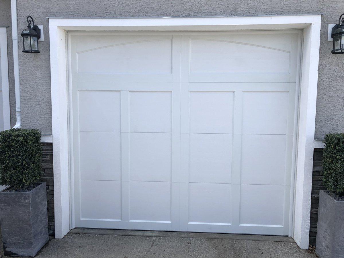 Ultra-Lite Doors @ultralitedoors & Clopay Garage Doors (@clopay) | Twitter