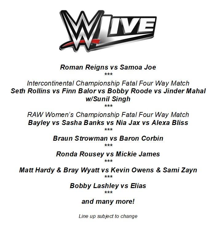 La WWE en France !  - Page 10 DbeQAjSXkAA3hMq