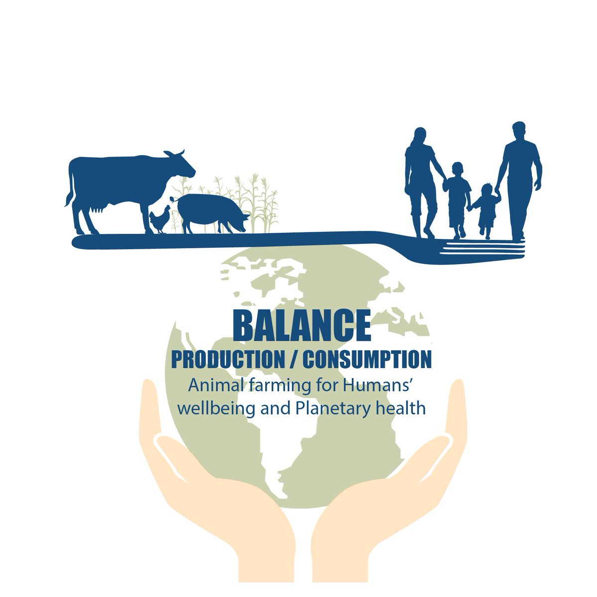 ATF @EAAPofficial special session: provisional programme available!  http:// goo.gl/eDUYQw  &nbsp;   #livestock #bioeconomy #Food2030EU #research <br>http://pic.twitter.com/wznJt7wdxx