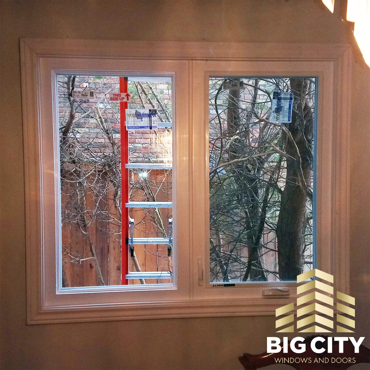 Big City Windows And Doors On Twitter Vinyl Casement Windows Are