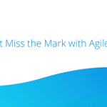 5 common mistakes to avoid with agile methodology implementation & tips to prevent them. https://t.co/UC7tsr4sO2 #appdev #lowcode