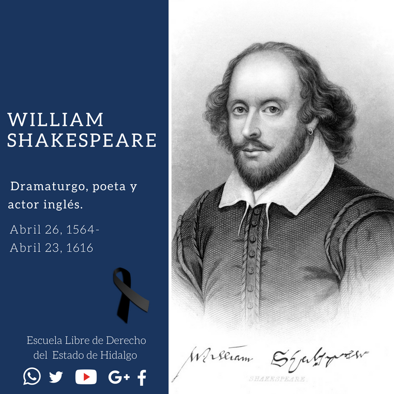 Poemas De William Shakespeare En Ingles Frases Para Status