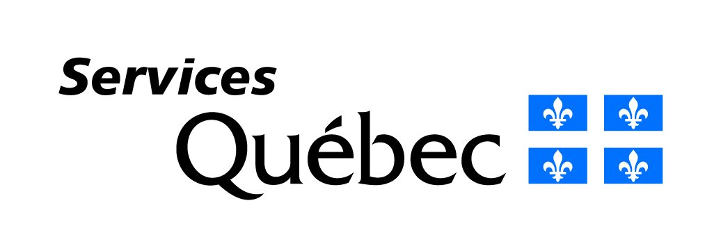 """MTESS Québec on Twitter: """"Le CLE de Saint-Georges est maintenant ..."""