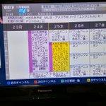 Image for the Tweet beginning: 大谷翔平くん、先発予定