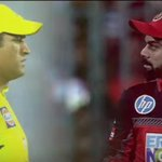 #RCBvCSK