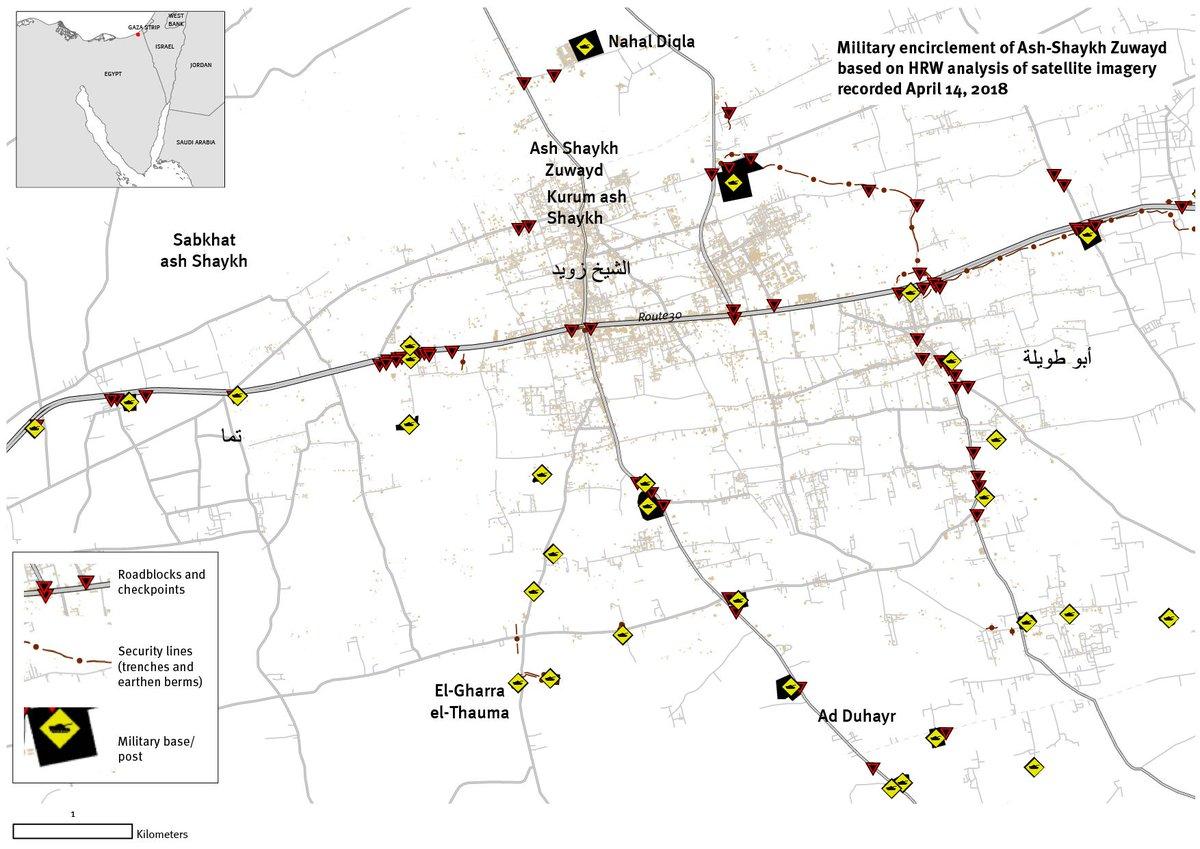 Immigration Checkpoints Map maps michigan pa wmu map