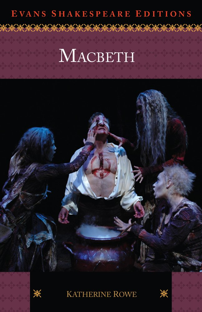 book The Drama of Ideas: Platonic Provocations in Theater and Philosophy 2010