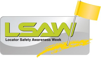 test Twitter Media - Debris+job sites = hazard. Nails+spikes+rebar = puncture threats. Techs: wear protective boots + visually scan ur path 2 avoid hazards #LSAW https://t.co/joBfXtP54c