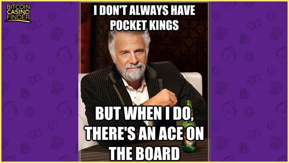meme damn gambling games