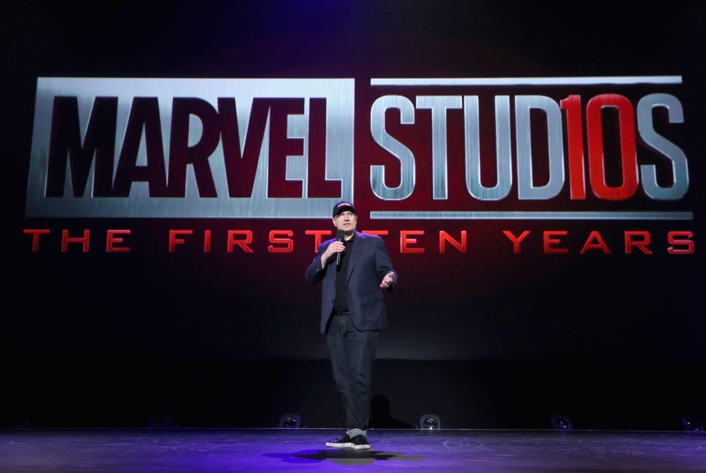 CONFIRMED: No Marvel Studios Hall-H Panel This #SDCC 2018  https:// mcuexchange.com/no-marvel-hall -h-sdcc-2018/ &nbsp; … <br>http://pic.twitter.com/ONgnUcbUWV