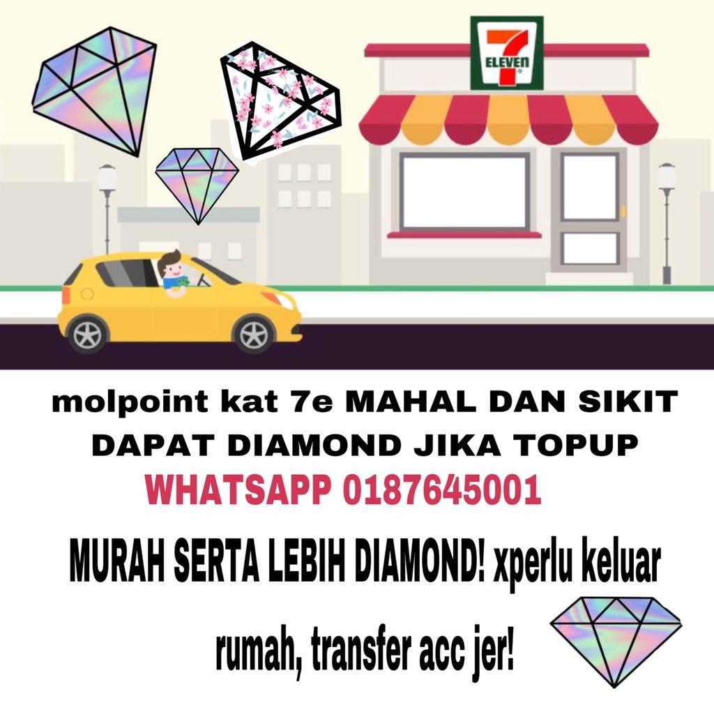 Molpoint_malaysia on Twitter: