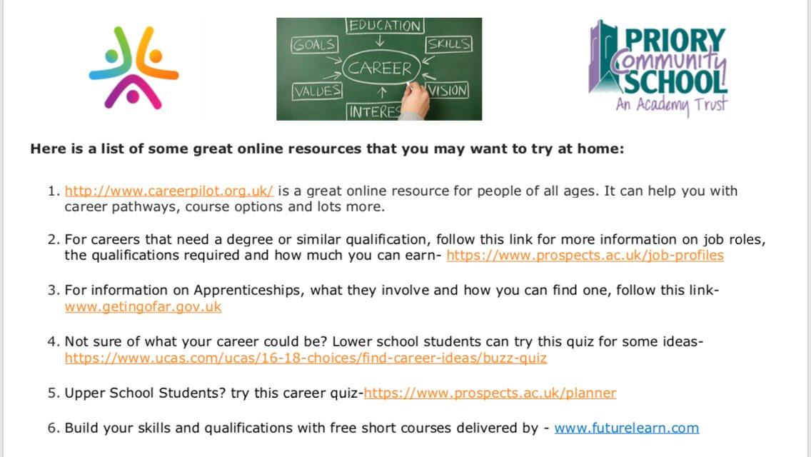 Free job skills quiz