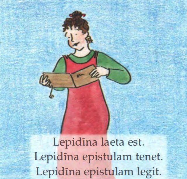 Vindolanda trust on twitter vindolandas most famous woman is 0 replies 3 retweets 18 likes stopboris Images