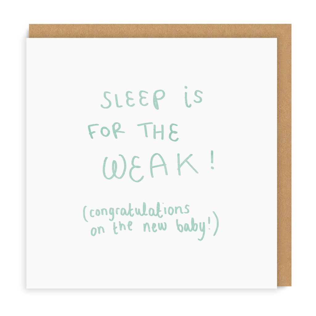 Ohh Deer On Twitter Congratulations To Will And Kate On Their