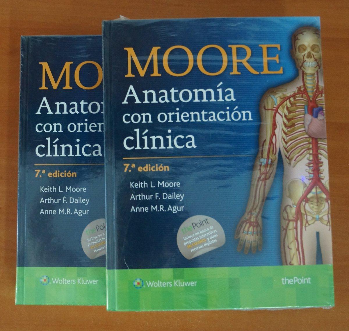 Perfecto Carreras En La Anatomía Humana Ideas - Anatomía de Las ...